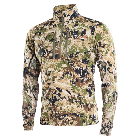 Camouflage Patterns Do They Fool Animals Or Impress Hunters