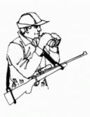 Safari Sling Best Rifle Sling Available