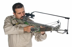 XBow Buddy Crossbow Sling